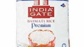 India Gate Basmati Rice Premium 1kg