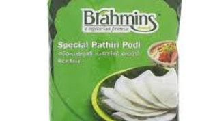 Brahmins Special Pathiri Podi 1KG