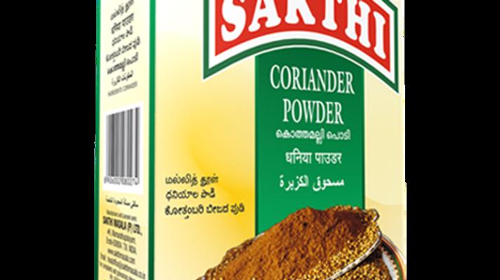 Sakthi Coriander Powder 200G