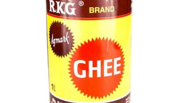 RKG Ghee 1L