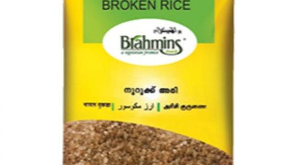 Brahmins Broken Rice 500g