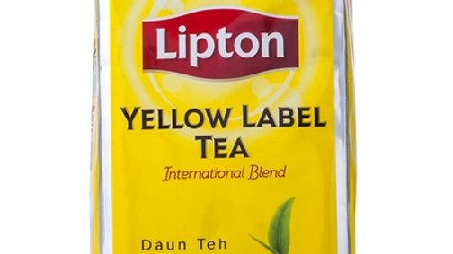 Lipton Yellow Label Tea 200g