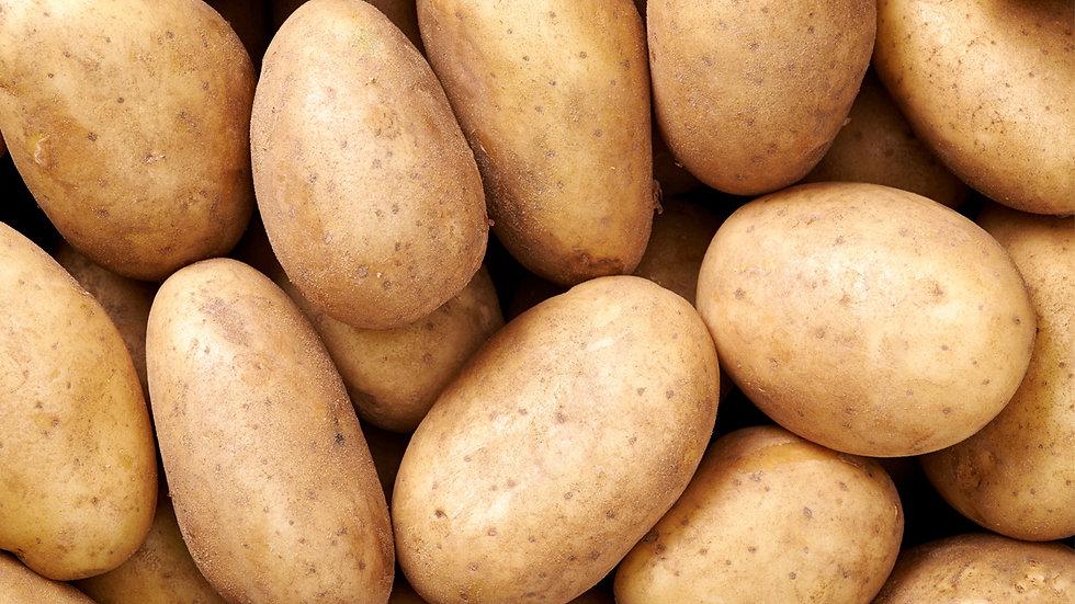 Potatoes ~1Kg