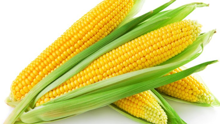 Corn 2s