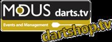 MODUS-Dartshop-1.png
