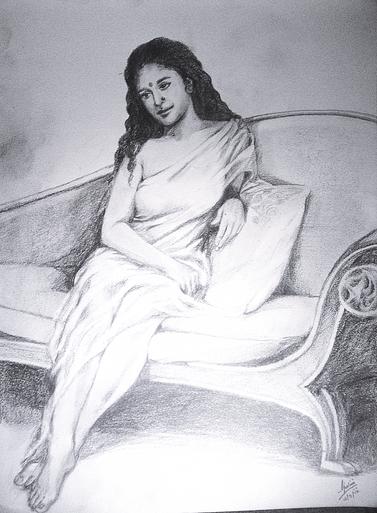 sivaram-artistry-sketch-14.png