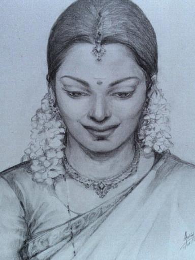 sivaram-artistry-sketch-8.jpg