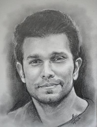 sivaram-artistry-sketch-12.jpg