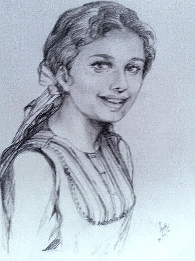 sivaram-artistry-sketch-7.jpg