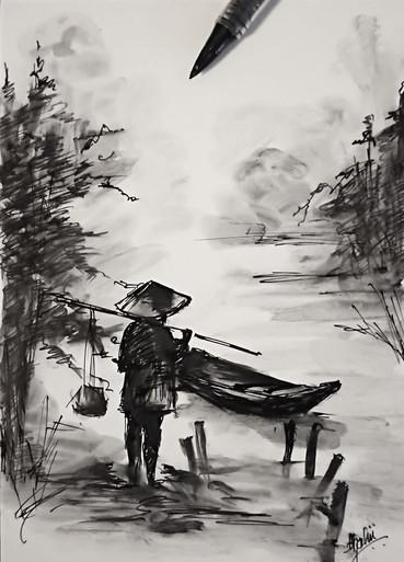 sivaram-artistry-sketch-9.jpg