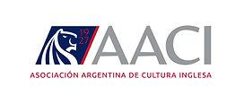 logo aaci
