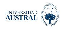 logo austral