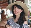 Mona_edited.jpg