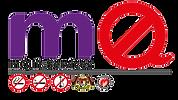 mQuit Logo.png