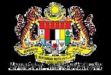 Logo KKM.png
