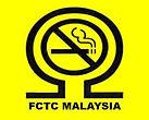 FCTC.jfif