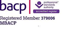 BACP Logo - 379006 _2.jpg