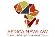 AFRICA NEW LAW.jpg