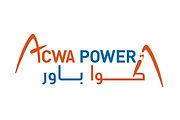 AcWA.jpg