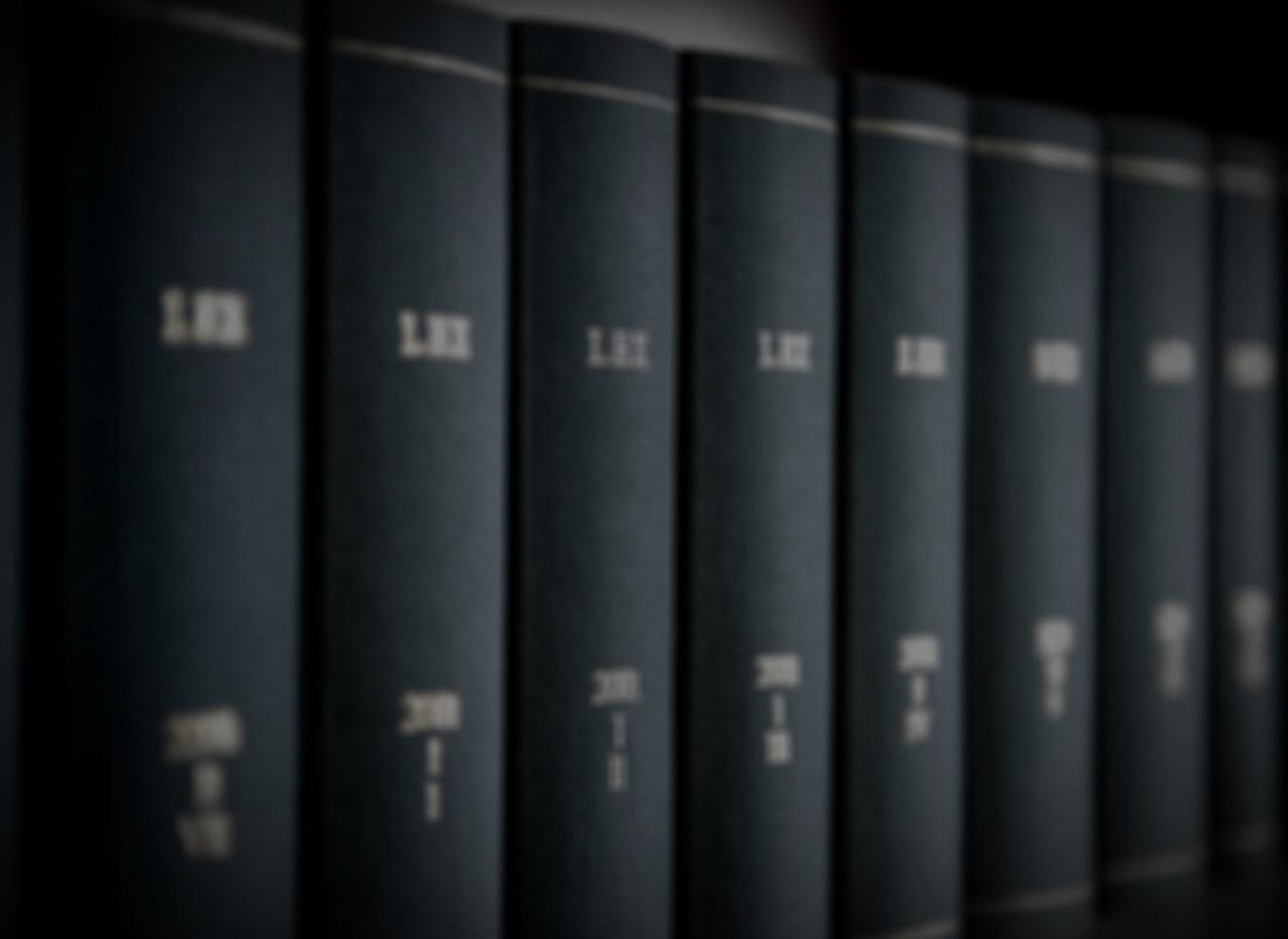 Law%2520Books_edited_edited.jpg