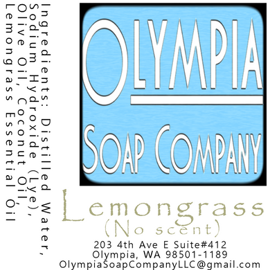 Lemongrass Label Image.png