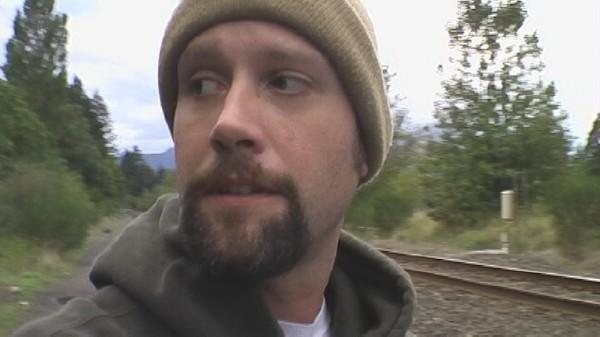 Joshua in Oregon (2008)