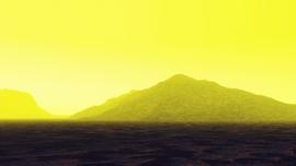 Surface of Venus 2014.png