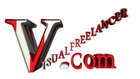 Visualfreelancer dot com