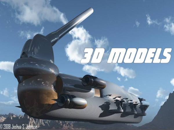 3D models.png