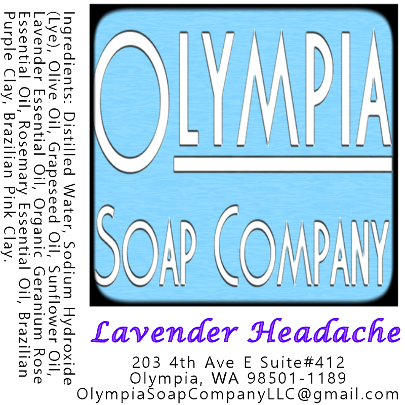 Lavender Headache label.png