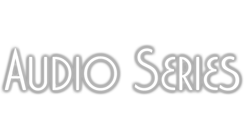 Audio Series button 2.png