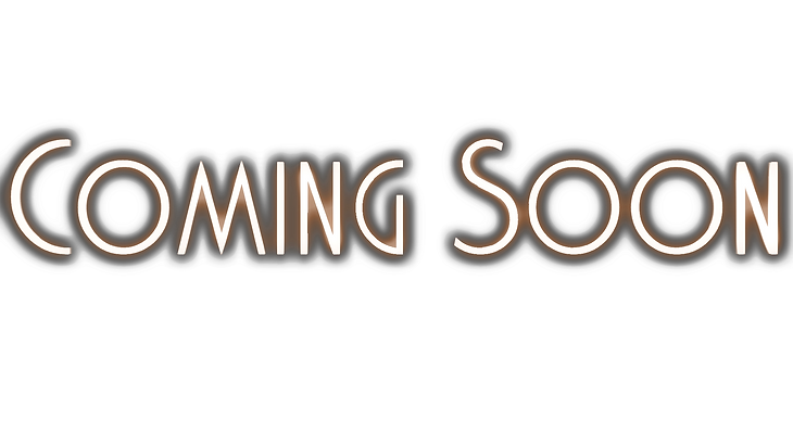 Coming soon button 4.png