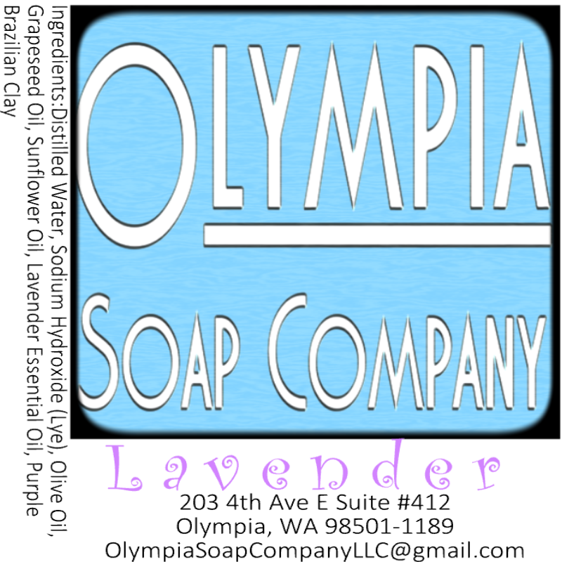 Lavender Soap Label.png