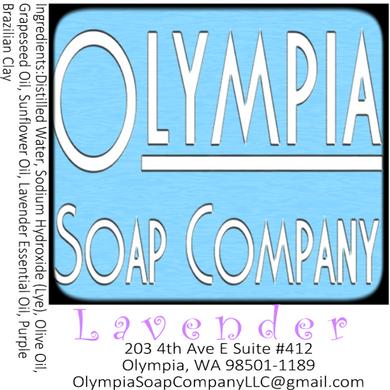 Lavender Soap Label.png