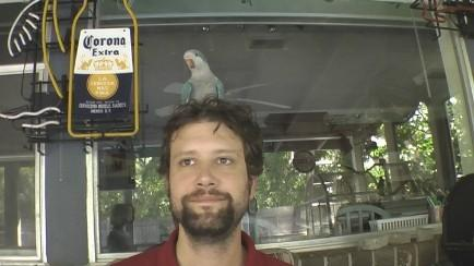Florida (2008)