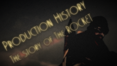 Production History button.png
