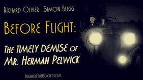Before Flight minisode 1 poster 1.png