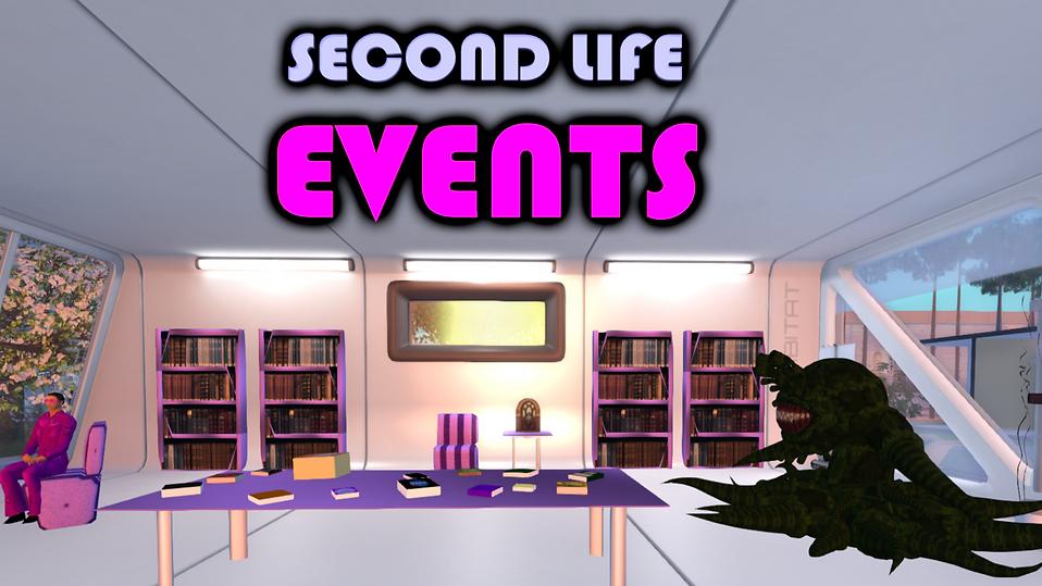 sl events.png
