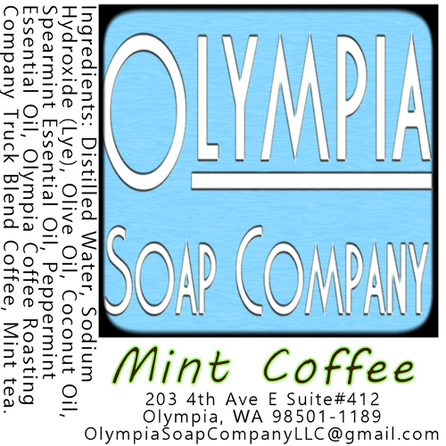 Mint Coffee label image.png