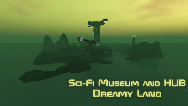 Sci-Fi Museum and HUB.png