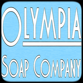 Olympia Soap 500x500.png