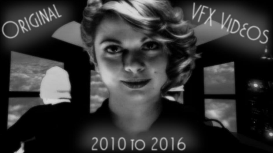 Original VFX videos button.png