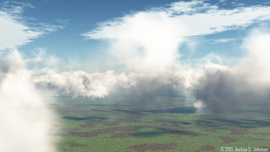 Clouds over the field 2015.png