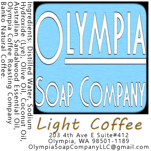 Light Coffee label.png