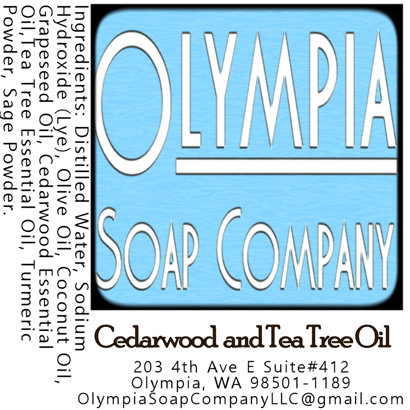 Cedarwood and Tea Tree Oil.png
