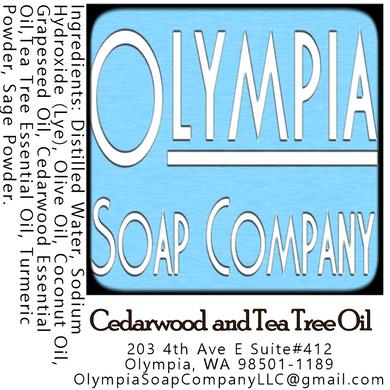 Cedarwood and Tea Tree Oil.png
