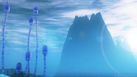 Blue Alien landscape 2013.png