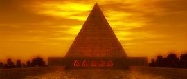 Pyramid at dawn.png