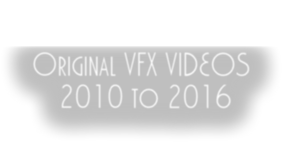 Original VFX Videos button 1.png