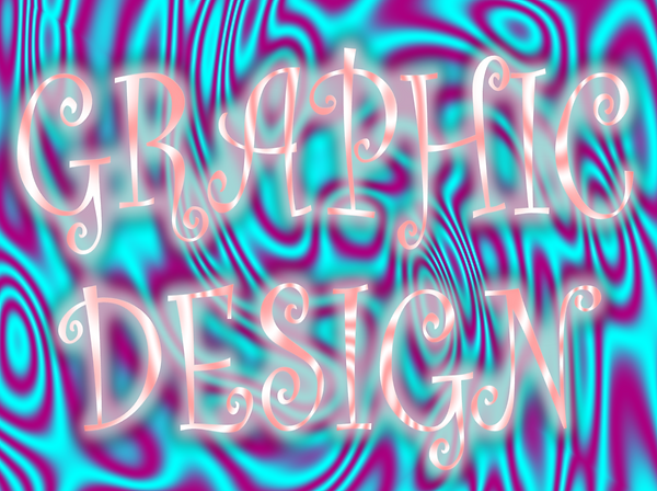 Graphic Design.png
